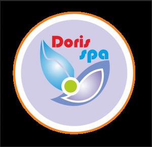 Doris Spa Plajyolu
