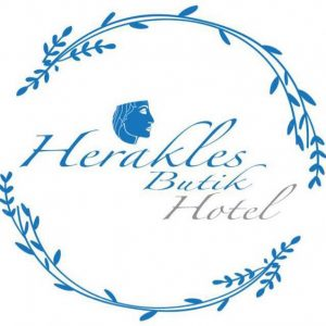 Herakles Butik Otel