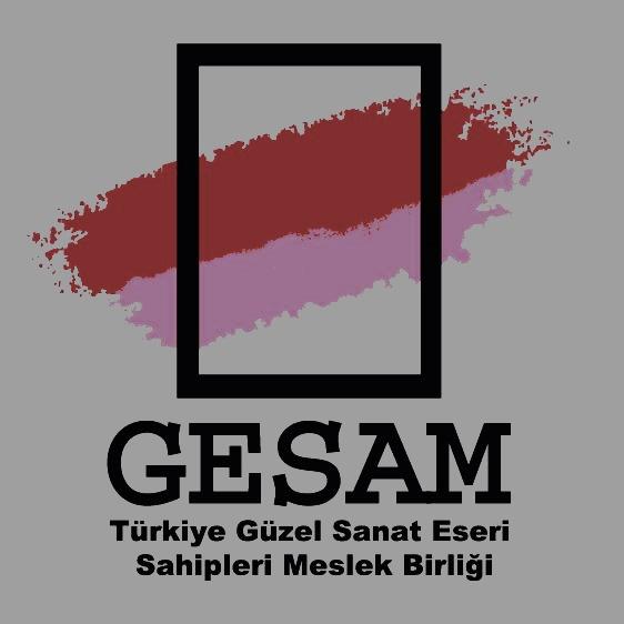 Gesam
