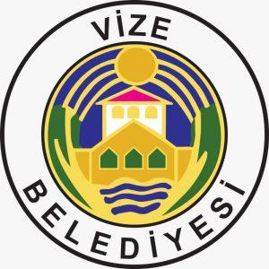 Vize Belediyesi