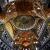 Ayasofya-i Kebir Cami-i Şerifi Dünyaya Örnek Olabilecek Bir Modelle Restore Ediliyor