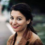 Seyda Bayraktar kullanıcısının profil fotoğrafı
