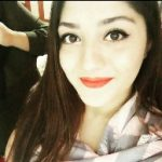 Gizem Candemir kullanıcısının profil fotoğrafı