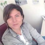 Samiha kullanıcısının profil fotoğrafı